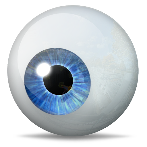 Eye Logos Png Transparent Google Search Light Background Images New Background Images Best Background Images