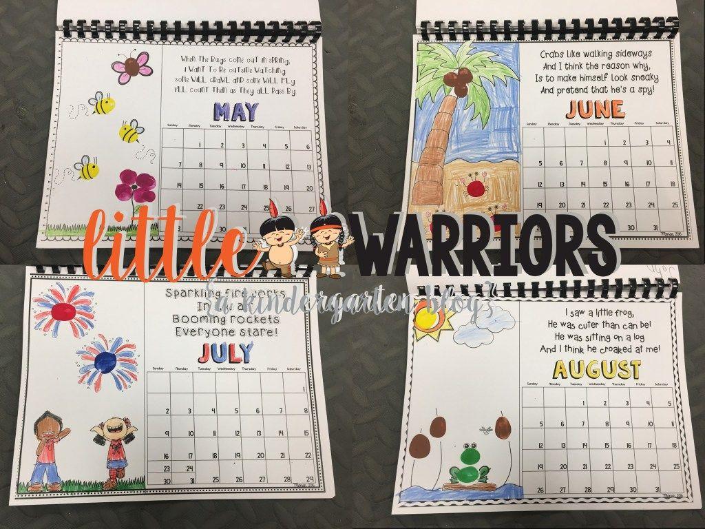 Fingerprint Calendar For Parent Christmas Ts