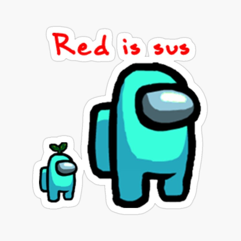 Get My Art Printed On Awesome Products Support Me At Redbubble Rbandme Https Www Redbubble Com I Sti Cute Stickers New Wallpaper Iphone Aesthetic Stickers