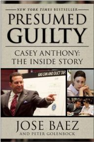 Pin by Brittany Winfrey on Books! Jose baez, Casey