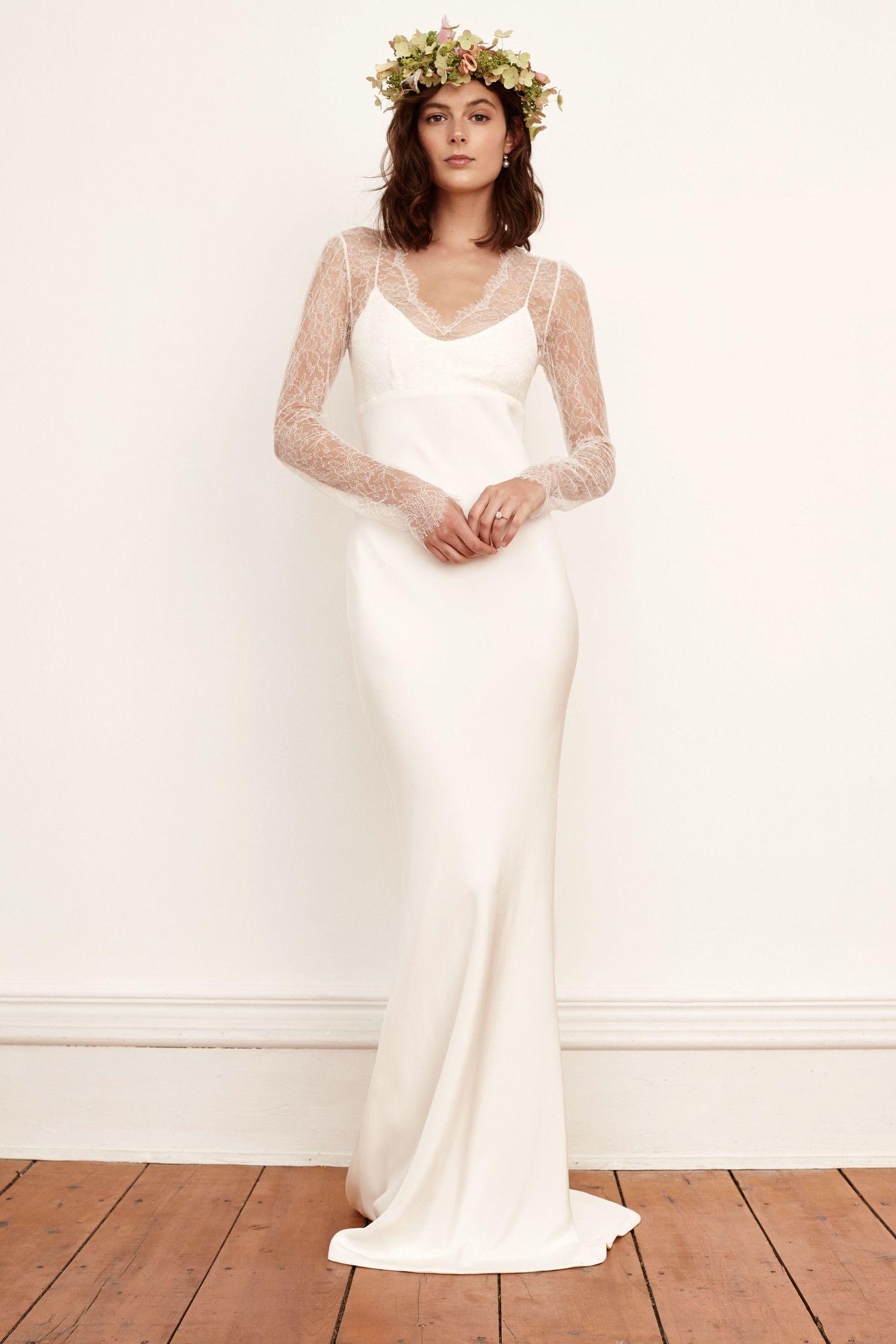 12 Style White Crinoline Petticoat Slips Underskirt A Etsy In 2020 Wedding Skirt Petticoat For Wedding Dress Wedding Dress Petticoat