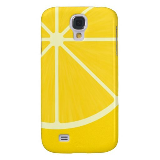 >>>Hello          	Lemon iPhone 3 case           	Lemon iPhone 3 case online after you search a lot for where to buyDeals          	Lemon iPhone 3 case Review on the This website by click the button below...Cleck Hot Deals >>> http://www.zazzle.com/lemon_iphone_3_case-179841782705591592?rf=238627982471231924&zbar=1&tc=terrest