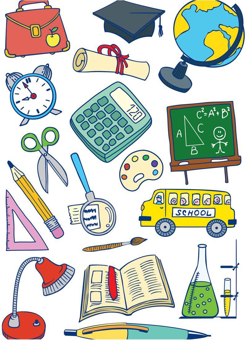 четыре года рисунок на тему учеба интерьер должен