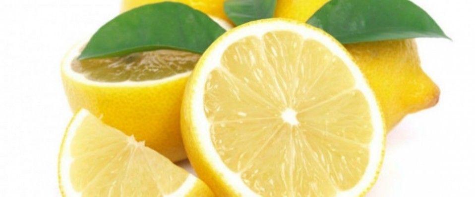 Waarom iedereen citroenen invriest