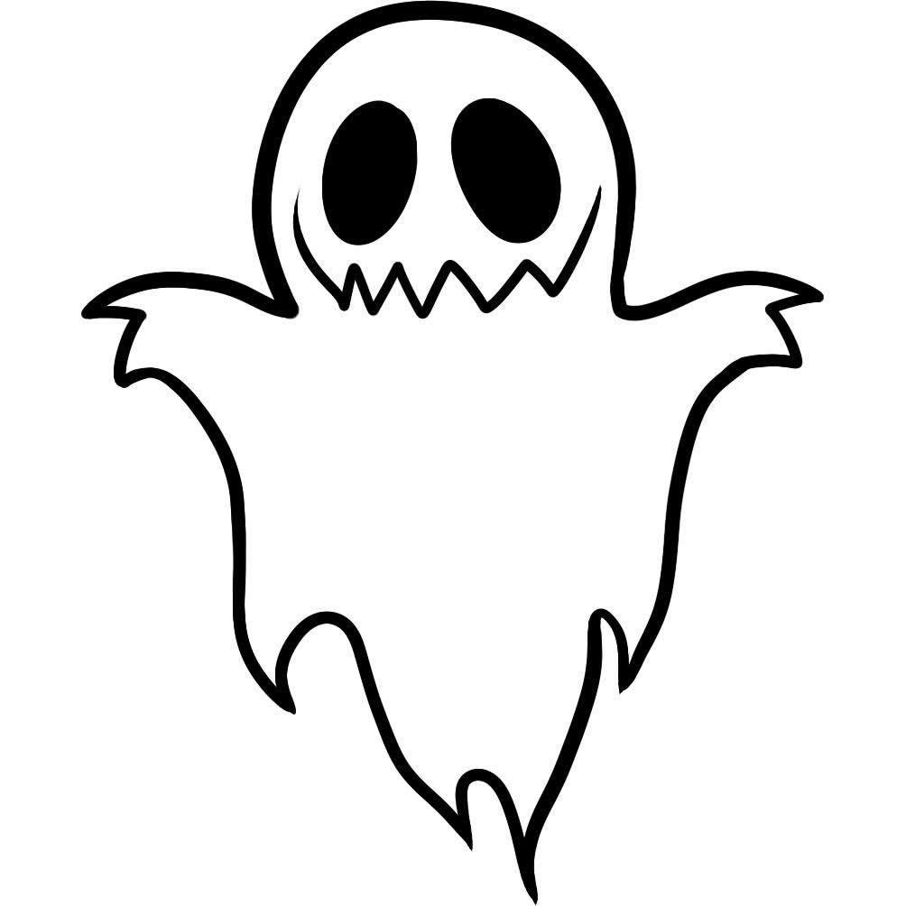 halloween fantasmas- | Halloween | Pinterest | Halloween parties
