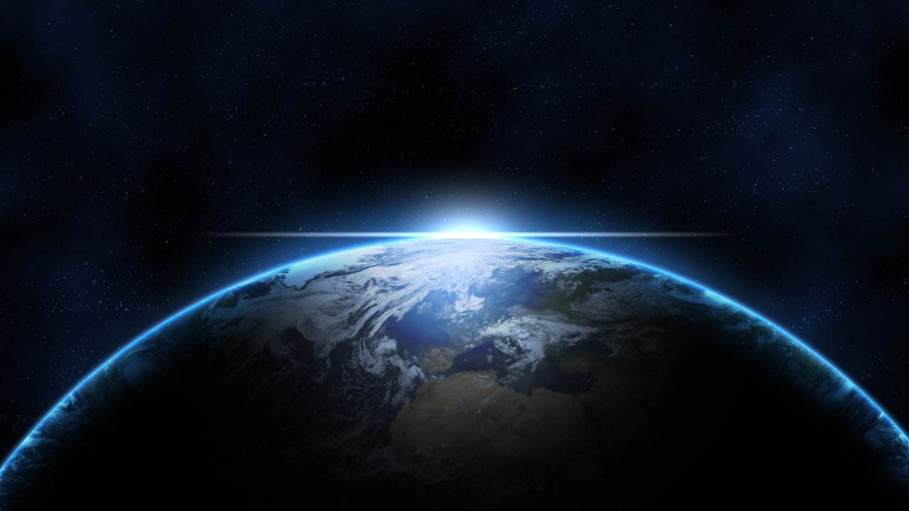 A Beautiful Planet, the latest #IMAX 3D #documentary film, is ...