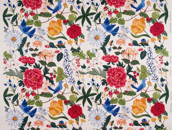 Freelance Textile Designer How To Have A Successful Career