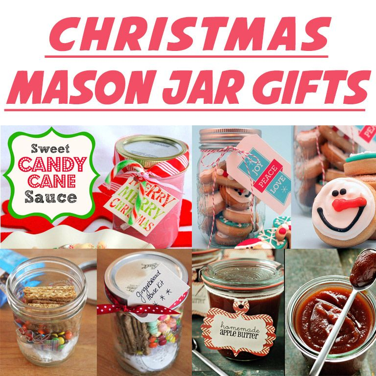 Looking for Christmas gift ideas Here are
