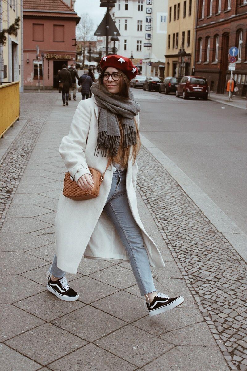 Outfit | Vans old skool, Vans old skool outfit, Old skool outfit