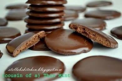 (100) Десерты Легко: рецепты, сладости, выпечка, торты