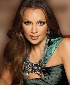 Tyra Banks Net Worth The Greatness Of The Famous Tv Producer