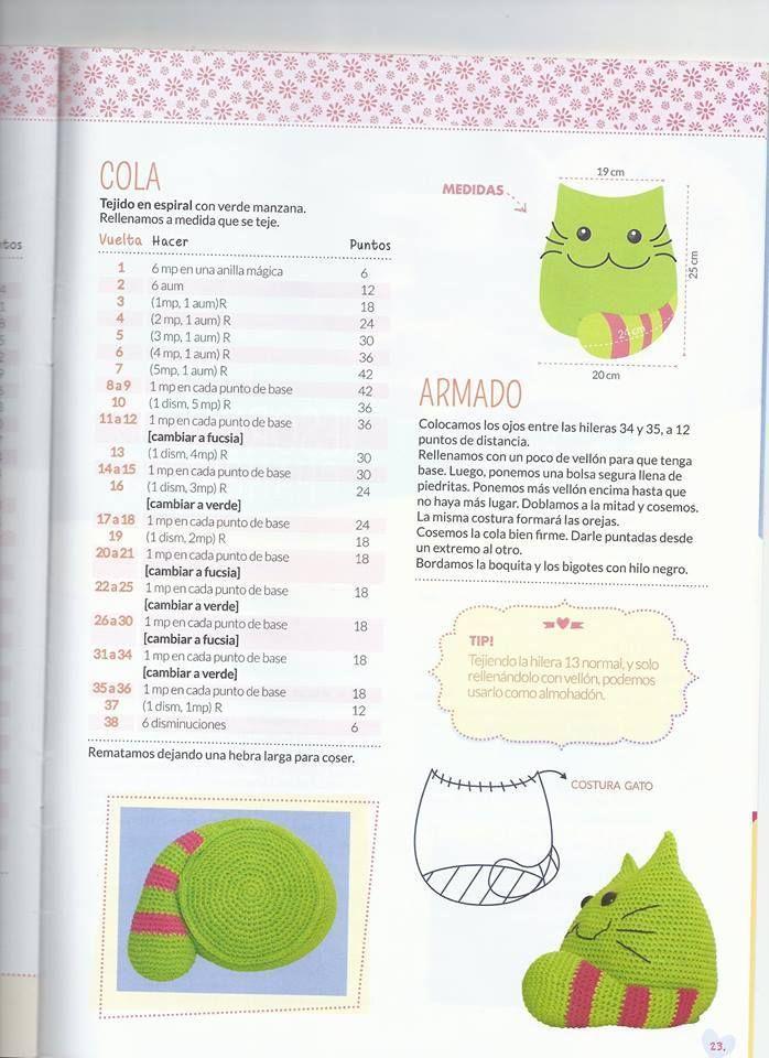 Pin de Yanina Gallegos en cosas | Pinterest | Portero, Patrones ...
