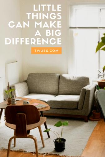 Scandinavian Furniture Designs Nordic Design Furniture Scandinavian Furniture Scandi Furniture Uk Swedish Furniture