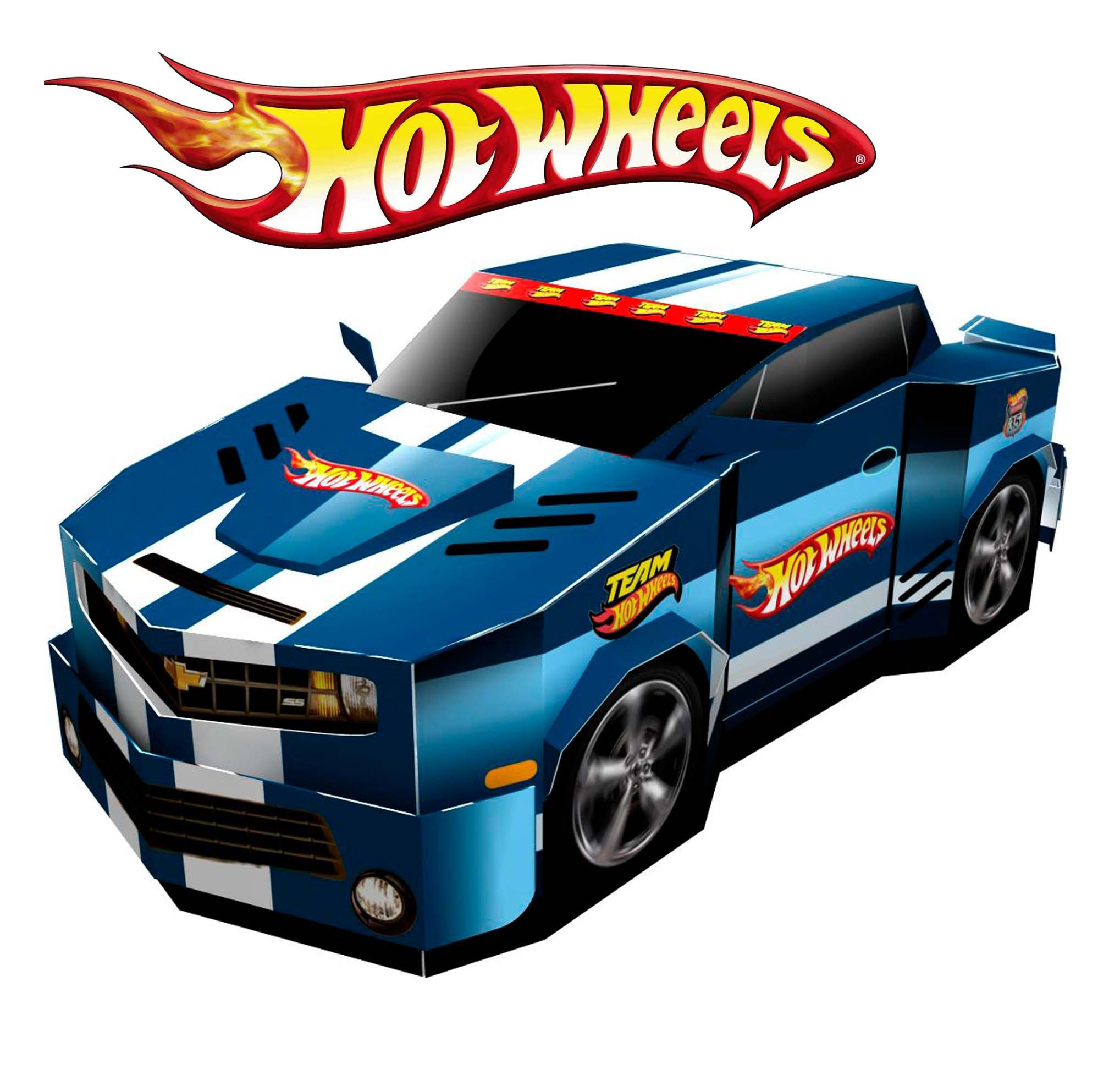 3 4 View Of Car Boxy With Images Hot Wheels Hot Wheels Cars