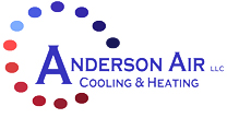Anderson Air Llc Pensacola Heat Pump Pensacola Air Conditioner