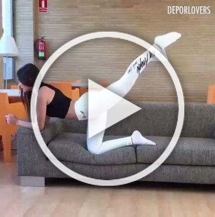27 ideas fitness motivation body building #motivation #fitness