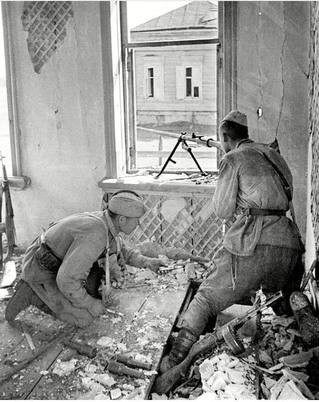 Pin on Stalingrad