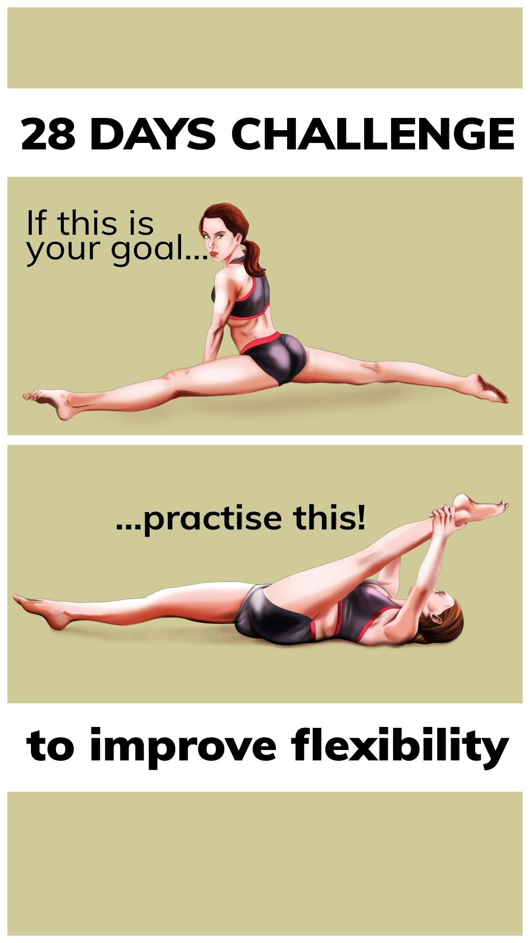 Machen Sie sich mit Yoga wieder fit und beginnen Sie jetzt Ihre Gesundheitsreise! -  Stress und schlechte Ernährung wirken sich auf Ihr Selbst- und die Welt um Sie herum aus. Es passi - #abnehmworkoutfürzuhause #bauchtrainingfitness #beginnen #FIT #fitnessbauchbeinepo #gesundheitsreise #homefitnessstudio #Ihre #jetzt #machen #mit #sich #Sie #und #wieder #Yoga