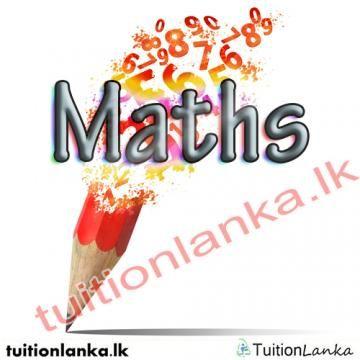 Ordinary Level Maths Science Sinhala Medium Kotte Math Science Guitar Classes