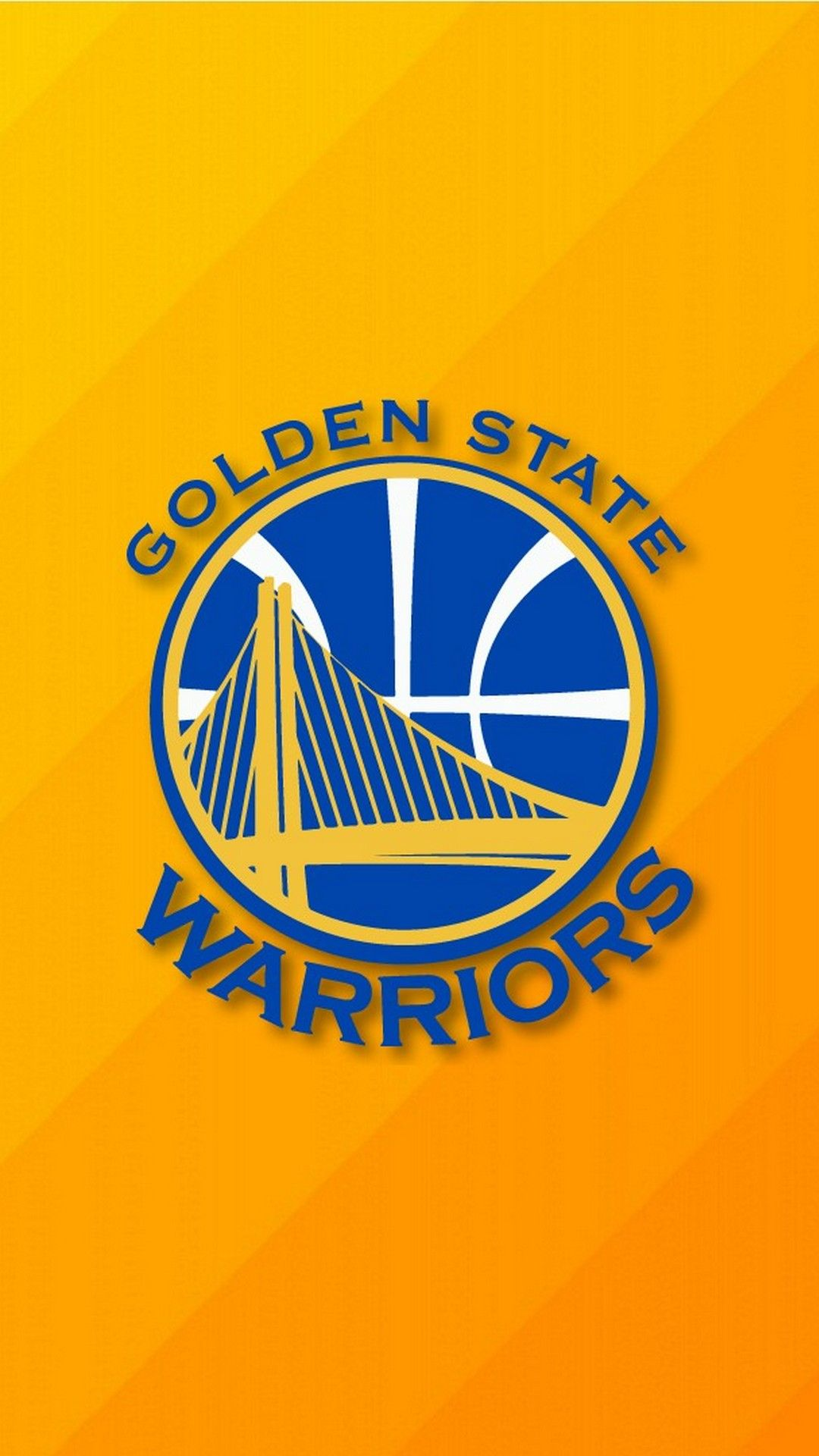 Golden State Warriors Iphone Wallpaper Free Large Images Goldenstate Golden State Warriors Wallpaper Golden State Warriors Basketball Golden State Warriors