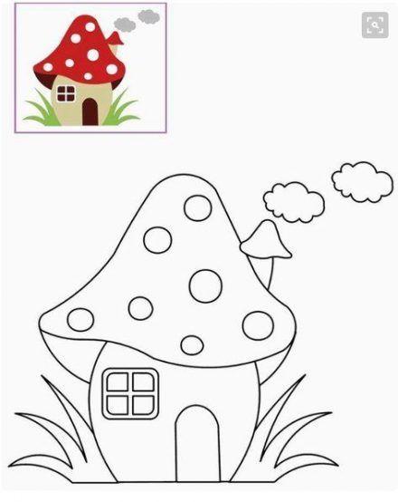Alles Was Gefallt New Embroidery Designs For Kids Crafts 42 Ideas Drawing Alles Alles Crafts Designs 2020 Nakis Tasarimlari Aplike Sablonlari Aplike Desenleri