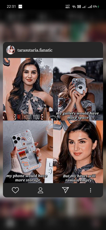 Pin By Ishita Shaily On Edits Instagram Editing Instagram Photo Editing Selfie Ideas Instagram