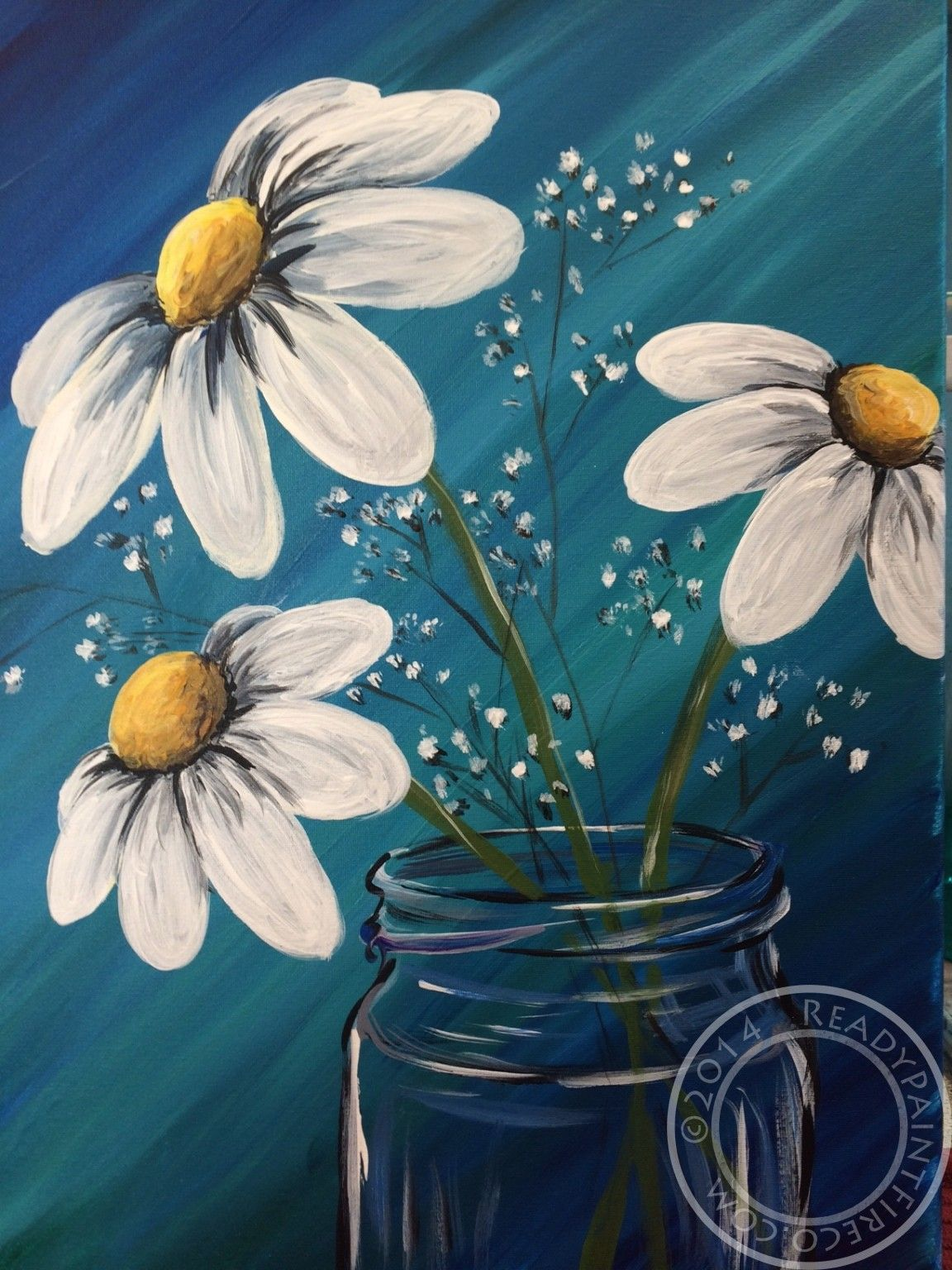 Upcoming events canvas painting nights open studio for canvas craft dhlflorist Image collections