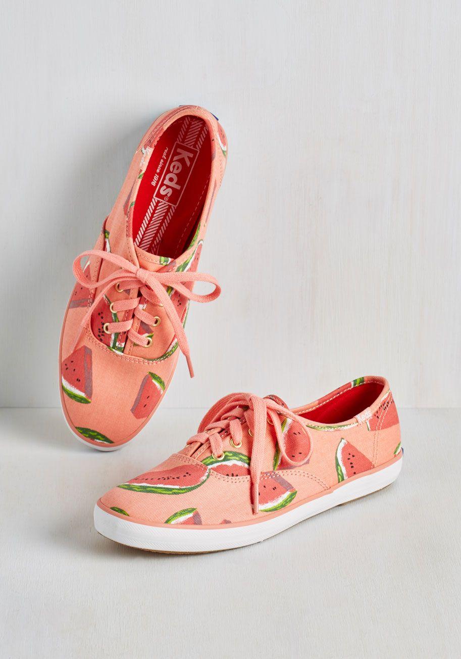 Keds, Cute shoes, Keds shoes