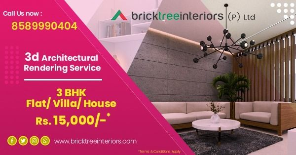 Pin By Brick Tree Interiors On Modular Kitchens In Trivandrum Modular Homes Tree Interior Commercial Interiors