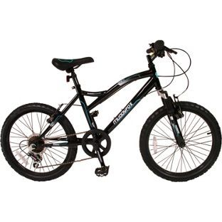 Buy Muddyfox Hazard 20 Inch Bike Boys At Argos Co Uk Visit
