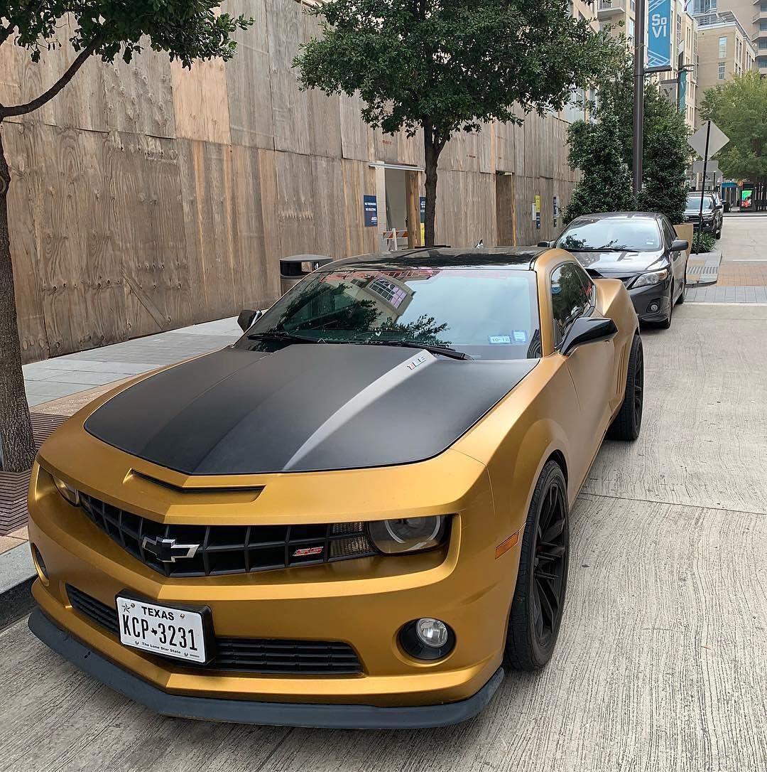 Pin By Gisel Nuñez On Ideas Para Autos Camaro Chevrolet Chevrolet Camaro