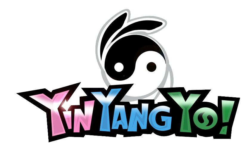 yin yang yo deviantart favourites cartoons pinterest yin yang rh pinterest com Yin Yang Yo Herman Brothers Yin Yang Yo Herman Brothers