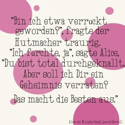 Kinderfee De Kinderfeede On Twitter Little Things Quotes True Words Words Quotes