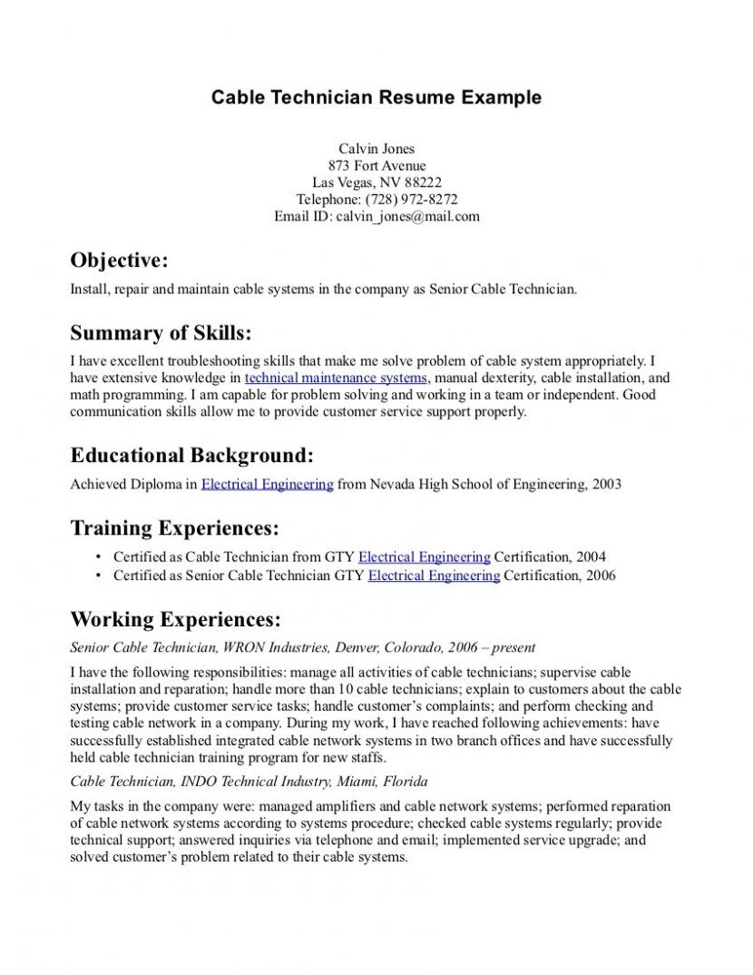 Monster Resume Sample Prepossessing Monster  Pinterest  Template And Monsters