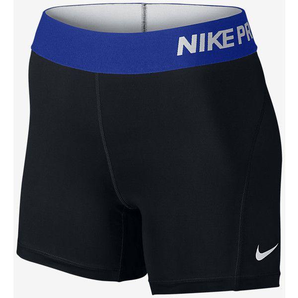 Shorts Training Zar Cool Nike Pro Women's 5 485 FIvXq