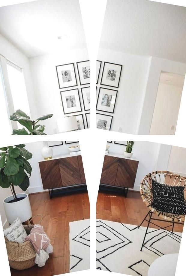 Sitting Room Decor | Ideas To Decorate My Living Room ...