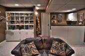 Photo of Trophy Room – Alberta Outdoorsmen Forum, #Alberta #Forum #Outdoorsmen #Recreationalroommanca …