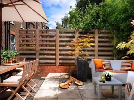 All Gardens Great And Small. Outdoor LightingOutdoor DecorOutdoor ...