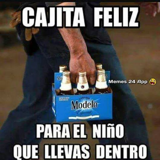 Imagenes De Risa Imagenes De Risa Memes Frases De Borrachos Memes Dia Del Nino Imagenes De Risa Memes