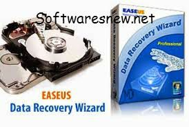 easeus data recovery 8.6 license code free download