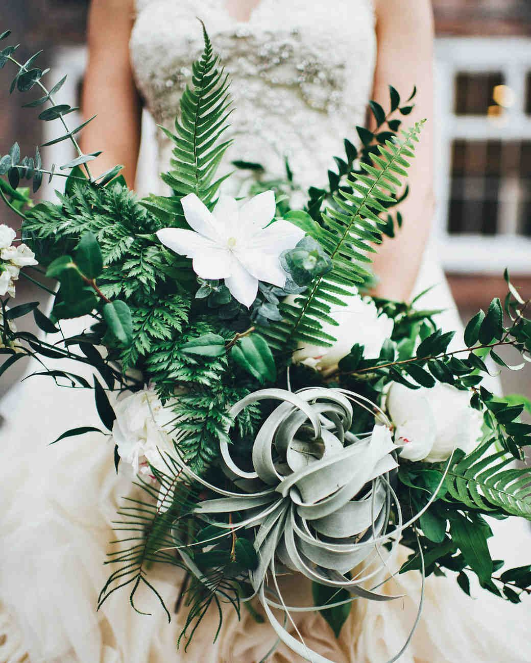 Wedding Flower Trends That Will Be This Year Martha Weddings