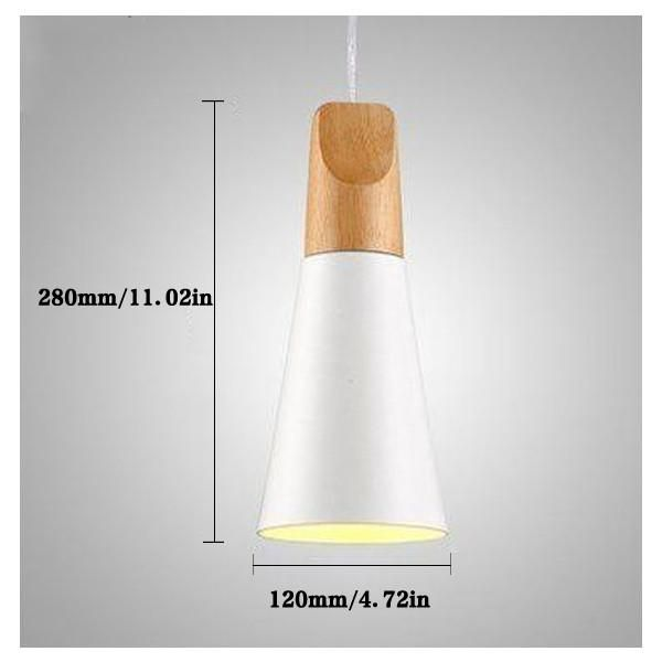 Colorful aluminum lamp shadewood products colorful aluminum lamp shadewood free shipping aloadofball Choice Image