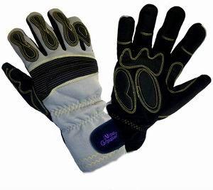 Cold Room Work Glove Work Gloves Gloves Cold Room
