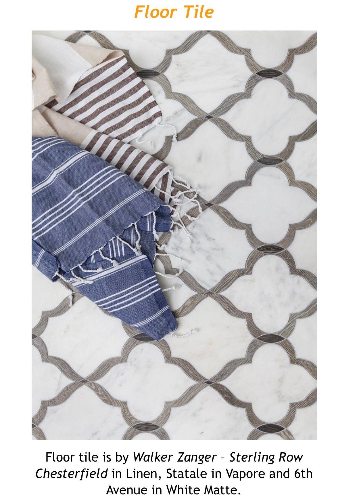 Pin By Christy Pilkington On Tile Ideas Mosaic Flooring Kitchen Flooring Tile Bathroom