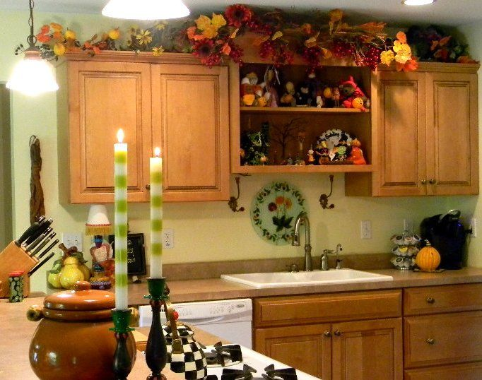 Spooky Halloween Kitchen Decorations to e Up Your Mood ... on halloween kitchen, monster kitchen, witch kitchen, oblong kitchen, kooky kitchen, skeleton kitchen, zombie kitchen, scary kitchen, wicked kitchen, bloody kitchen, ikea bar cabinets for kitchen, eerie kitchen, haunted ghost in kitchen, creepy kitchen, trippy kitchen, vampire kitchen, night kitchen, horror kitchen, abandoned kitchen, dark kitchen,
