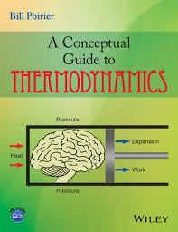 A conceptual guide to thermodynamics pdf a conceptual guide to a conceptual guide to thermodynamics pdf a conceptual guide to thermodynamics thermodynamics wiley pdf fandeluxe Images