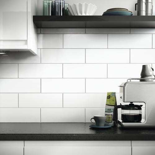7350480 0407 Jpg 500 500 Ceramic Wall Tiles Kitchen Design Artisan Tiles