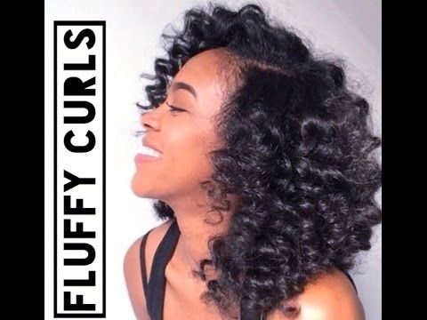 Flexi Rods On Dry Natural Hair Up To 60 Off Free Shipping