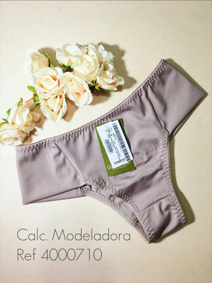 Descubra os principais motivos para usar calça modeladora