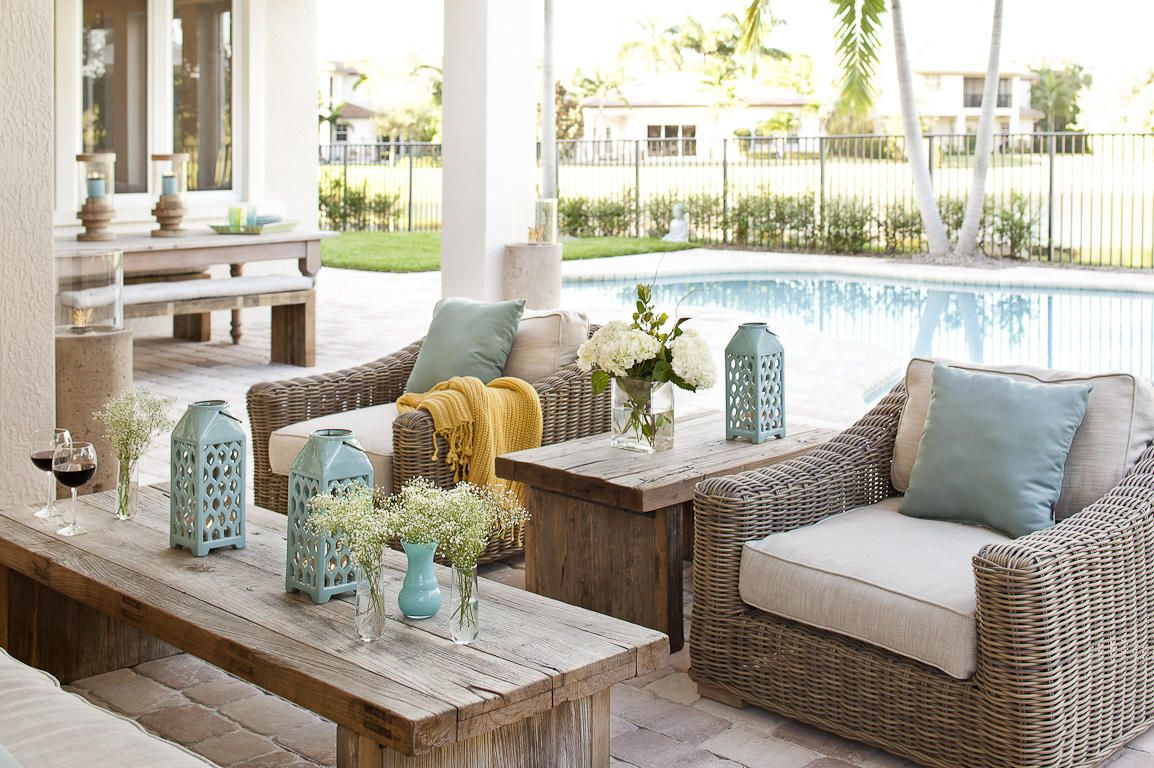 Pin By I C Designs By Aimee On Outdoor Decor Outdoor